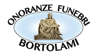 Logo-Onoranze-200-1.png